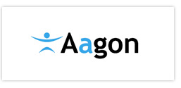 Die Aagon Consulting GmbH