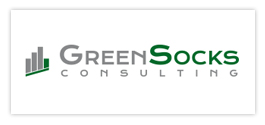 Die Greensocks Consulting GmbH in Viersen