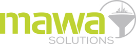 Die mawa-solutions GmbH in Schömberg